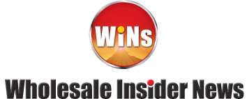 Wholesale Insider News Logo