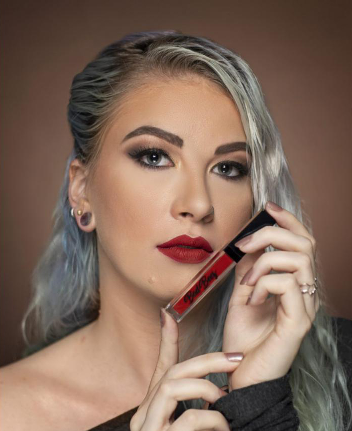 Liquid Matte Lipstick Shades to Add to Your Makeup Collection This Fall!